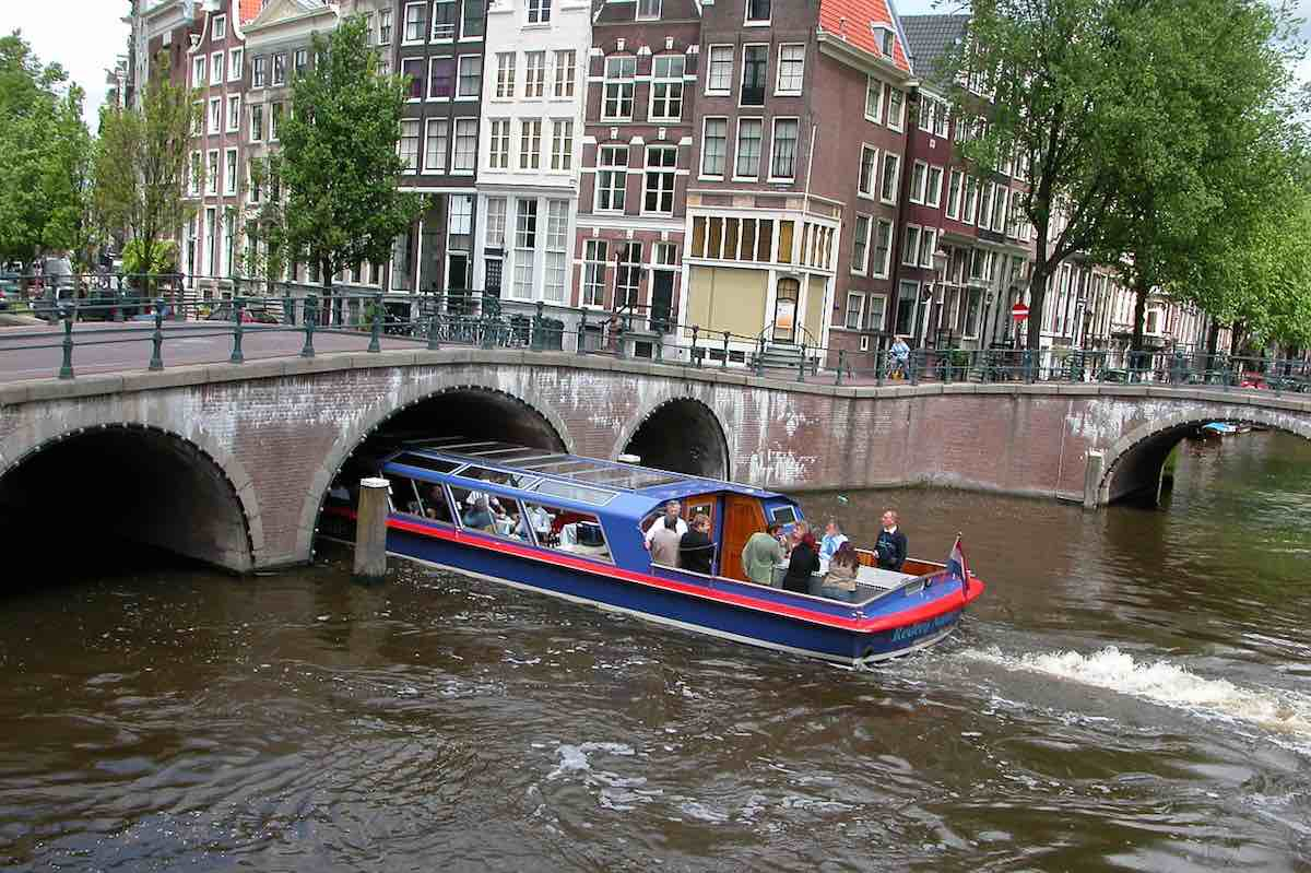 Amsterdam_canal_cruise_info