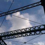 Jordaan bridges