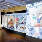 impression collection The Museum Of Bags And Purses Amsterdam - Tassenmuseum Hendrikje